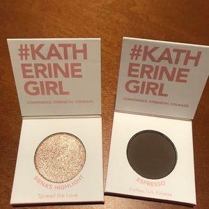 Katherine Cosmetics